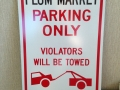plum-market
