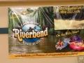 riverbend banner