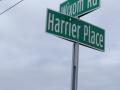 street sign pics.JPG