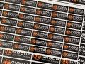 gumma stickers