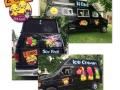 2 chix graphics