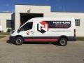 northline van